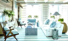 full size of living room decor ideas grey small 2018 the most beautiful rooms house