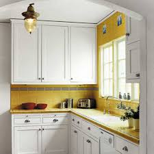 Kitchen Small Backsplash Ideas For Small Kitchen Fresh Idea To Design Your To