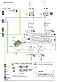 help bcs 462 wiring schematic advice home brew forums liked 8 times on 7 posts