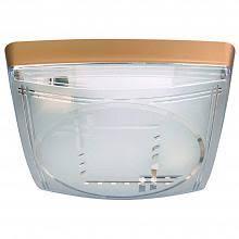 <b>Потолочный светильник Horoz</b> Модерн <b>400-041-103</b> - купить в ...