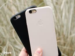 trucos para iphone 6 s