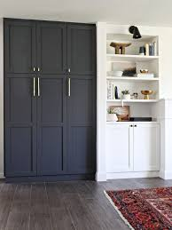 kitchen pantry furniture french windows ikea pantry. 4 ways to create your own pantry front door paint colorskitchen kitchen furniture french windows ikea h