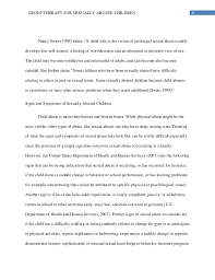 essay on child abuse co essay on child abuse