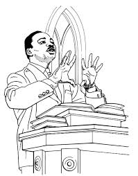 Small Picture Black History Coloring Pages Coloring Pages To Print