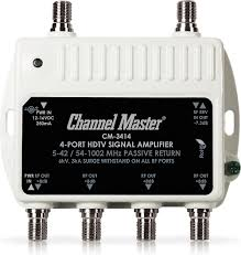 channel master 9510a wiring diagram channel image antenna rotor wiring diagram antenna auto wiring diagram schematic on channel master 9510a wiring diagram