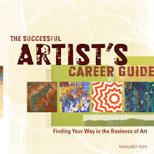 best images about the successful artist s career guide on 17 best images about the successful artist s career guide creative passive income and art studios