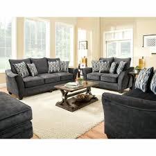 american furniture warehouse large area rugs rug designs