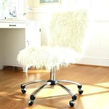 Teenage desk furniture Faux Fur Charming Girls Desk Chair Desk Cheap Teenage Desk Chairs Cookwithscott Gorgeous Girls Desk Chair Desk Teenage Office Chairs Cookwithscott
