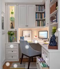 den office design ideas. Office/Den · Small Den Office Design Ideas I