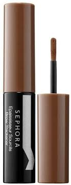 <b>SEPHORA COLLECTION</b> Brow Thickener <b>02 MEDIUM</b> BROWN by ...