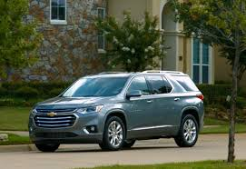 2018 chevrolet traverse. fine chevrolet in 2018 chevrolet traverse
