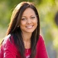 Lucy Howell - Director - BreakThrough technologies - Arizona | LinkedIn