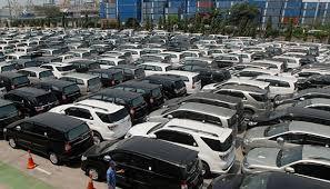 Beli mobil mulai maret 2021 akan bebas ppnbm. Asyik Bulan Depan Ppnbm Kendaraan Bermotor Dihapus Topbusiness
