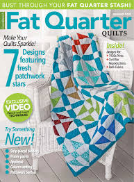 Pre-cut Quilt Patterns Archives - The Quilting Company & Pre-cut Quilt Patterns Adamdwight.com