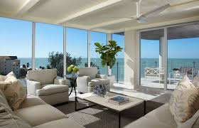 Pure Design Naples Homepage Pure Design In 2019 Living Room Designs Home