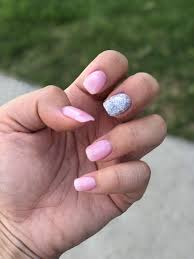 fullerton nail salon gift cards