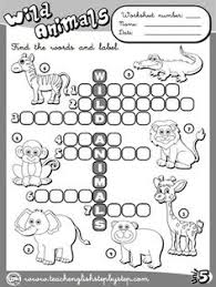 3976eb134bd2d7a937e731d23f3c09fa animals english wild animals worksheets preschool printable farm worksheets animal matching worksheets on 12 years a slave movie worksheet