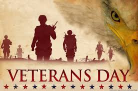 Image result for veterans day 2017