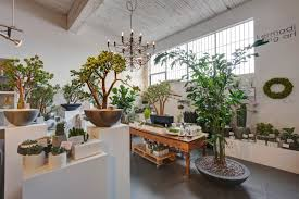 Small Picture Interior Stunning Home Decor Stores Near Me Home Design Stores