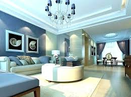 Luxury Blue Grey Color Scheme Living Room F38X About Remodel Rustic Home  Interior Ideas With Blue Grey Color Scheme Living Room