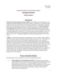 writing introductions for research papers the introduction organizing your social sciences research