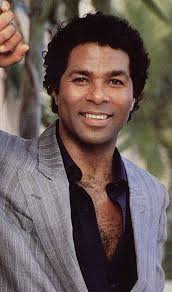 Philip Michael Thomas - Photo n_12 ... - acteur_philip-michael-thomas_9_1141998498
