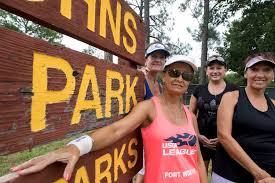 Tennis, Everyone? - Cross Timbers Gazette | Southern Denton County ...