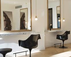 best hair salons and hairdressers in paris
