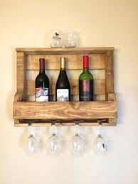 pallet wine rack. Small Wine Racks Wooden Plans Australia Rustic Pallet Rack