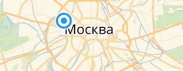 <b>Керамическая плитка ArtiCer</b> — купить на Яндекс.Маркете