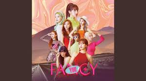 <b>FANCY</b> - YouTube