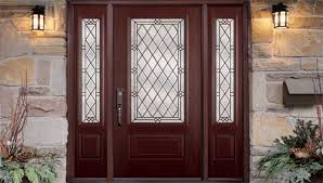 pella entry doors with sidelights. Impressive Pella Entry Doors With Sidelights Exterior Combinationssidelights And D