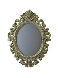 mirror frame. Mirror Frames Frame