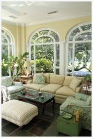 pictures of enclosed sun porches | Enclosed sun porch