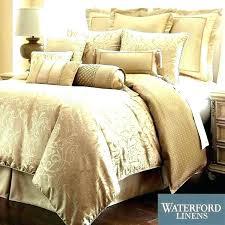 white and gold duvet cover gold duvet white and gold duvet duvet covers gold duvet covers