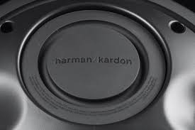 harman kardon car speakers. harman kardon onyx studio macro car speakers