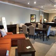 Toscana Furniture 24 s & 22 Reviews Furniture Stores