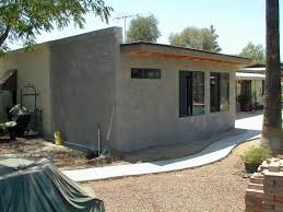 2 story bedroom and bathroom home addition by hochuli design and remodeling  team in phoenix, az