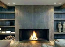 wood tile fireplace wall slate tile fireplace wall grey tile fireplace slate slate tile in fireplace