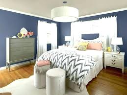 navy blue and grey bedroom medium size of gray ideas white decorating gra