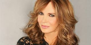 jaclyn smith for k mart the budget