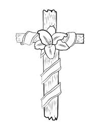 Coloring pages for kids jesus coloring pages. Jesus Loves Me Coloring Pages Worksheets Teaching Resources Tpt