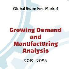 Speedo Size Chart Usa Global Swim Fins Market In Depth Analysis Marginal Revenue