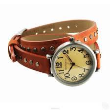 """Купить <b>Часы женские</b> наручные Tokyobay """"Austin"""". TL427-OR в ..."""