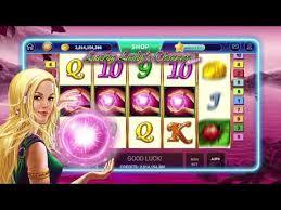 GameTwist Casino Slots: Play Vegas Slot Machines - Apps on Google Play
