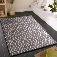 home area rugs custom logo carpet chromojet printing carpet