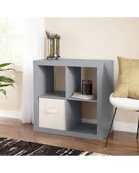 better home and gardens furniture. Better Homes And Gardens Square 4-Cube Organizer, Multiple Colors Home Furniture U