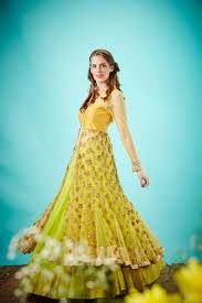 Ritu Seksaria Designer Rise Of Pastel Affairs By Designer Ritu Seksaria Brandturks