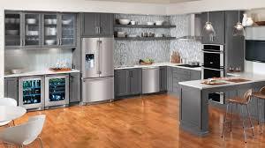 Kitchen And Home Appliances Tempe Luxury Kitchen Appliance Monark