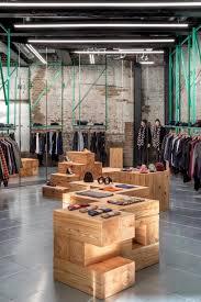 Design Mutt Studio Mutt Designs Vibrant Store For Universal Works In